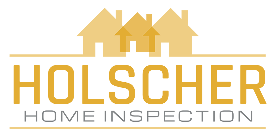https://holscherhomeinspection.com/wp-content/uploads/2017/10/cropped-31676069_HolscherHomeInspection_edit.png